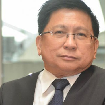 Ex-CJ Malanjum to chair consumer products distributor giant, too