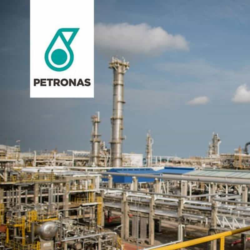 Petronas Dagangan appoints Kim Teck Cheong as master distributor